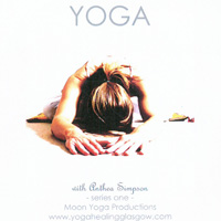 Yoga-DVD-cover