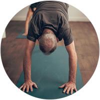 Beginners-plus-yoga