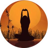 chakra-balancing-yoga