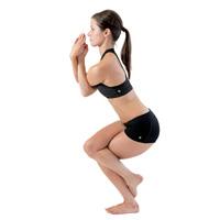 classical-hatha-yoga