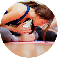 heart-centred-yoga