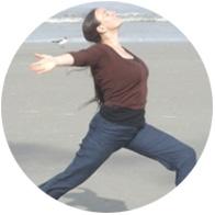 seasonal-hatha-yoga
