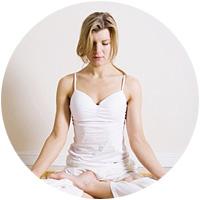 yoga-immersion4