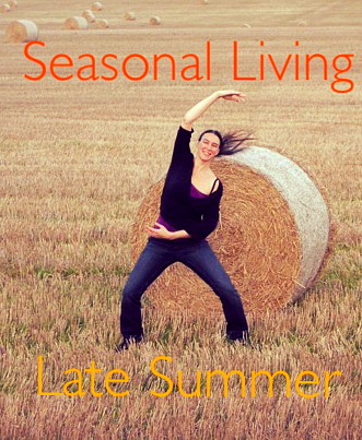 seasonal-living