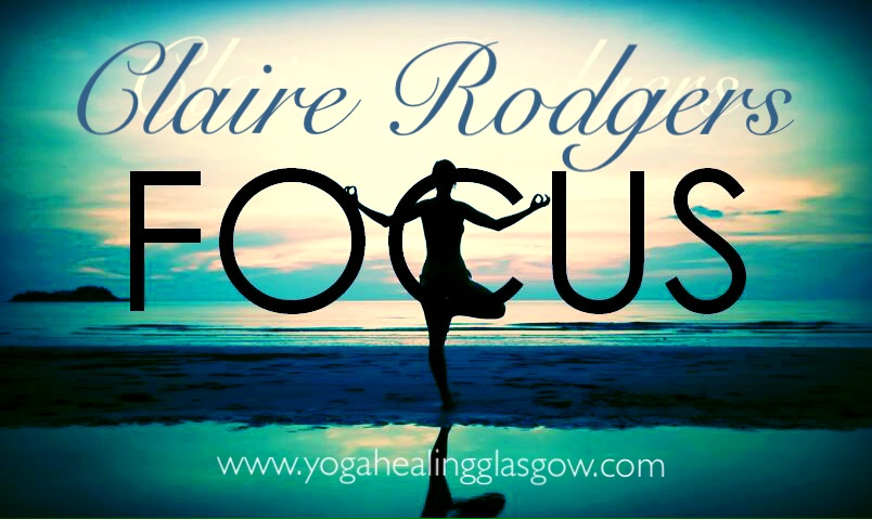 claire-rodgers-focus