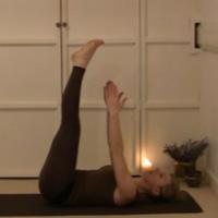 Yoga-chapter-4