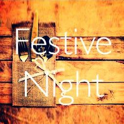 festive-night