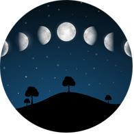 moon-complete