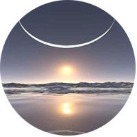 moon-new