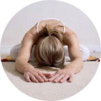 yin-yoga-immersion