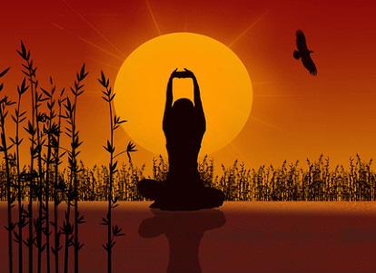 restorative-yoga