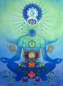 bac4bbc29d0d6b8facd61bcf70c63ded--yoga-hatha-practice-yoga